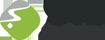SVL Ormancılık Logo