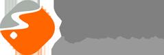 Şahin Madencilik Logo